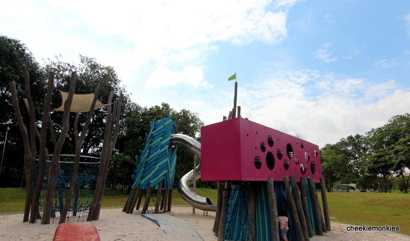 Bishan-AMK Park 3-001
