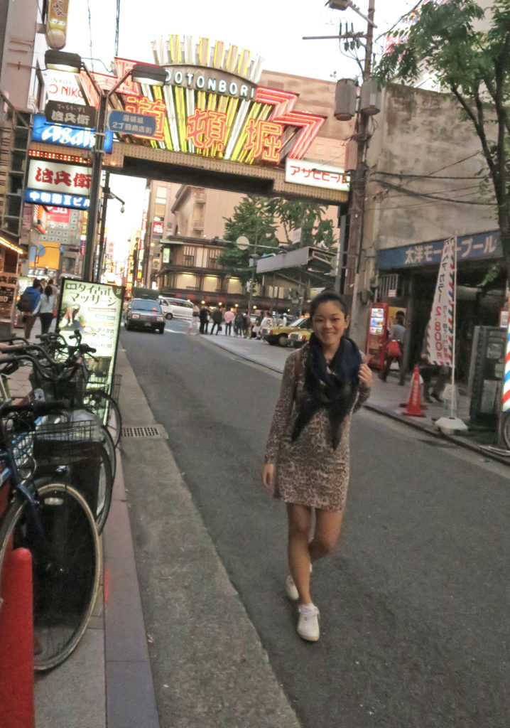 Babymoon Kyoto_LinTan_MaybeBaby