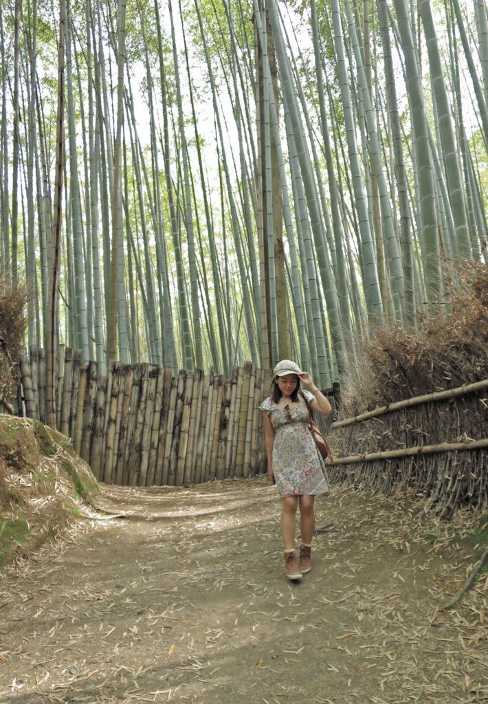 Babymoon Kyoto_Lin Tan_MaybeBaby
