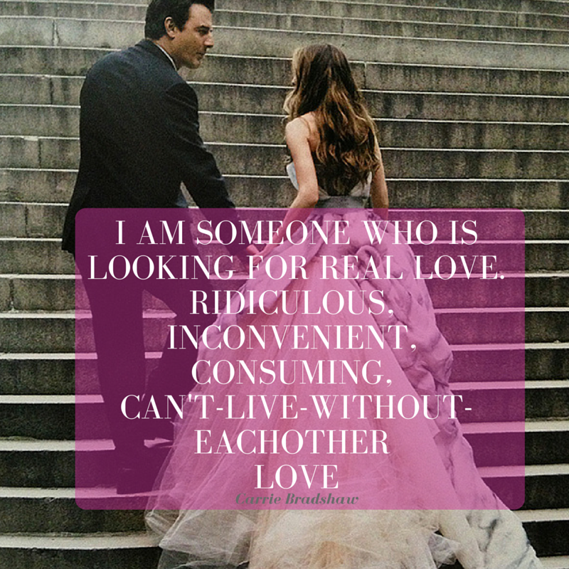 carrie-bradshaw-quotes-1