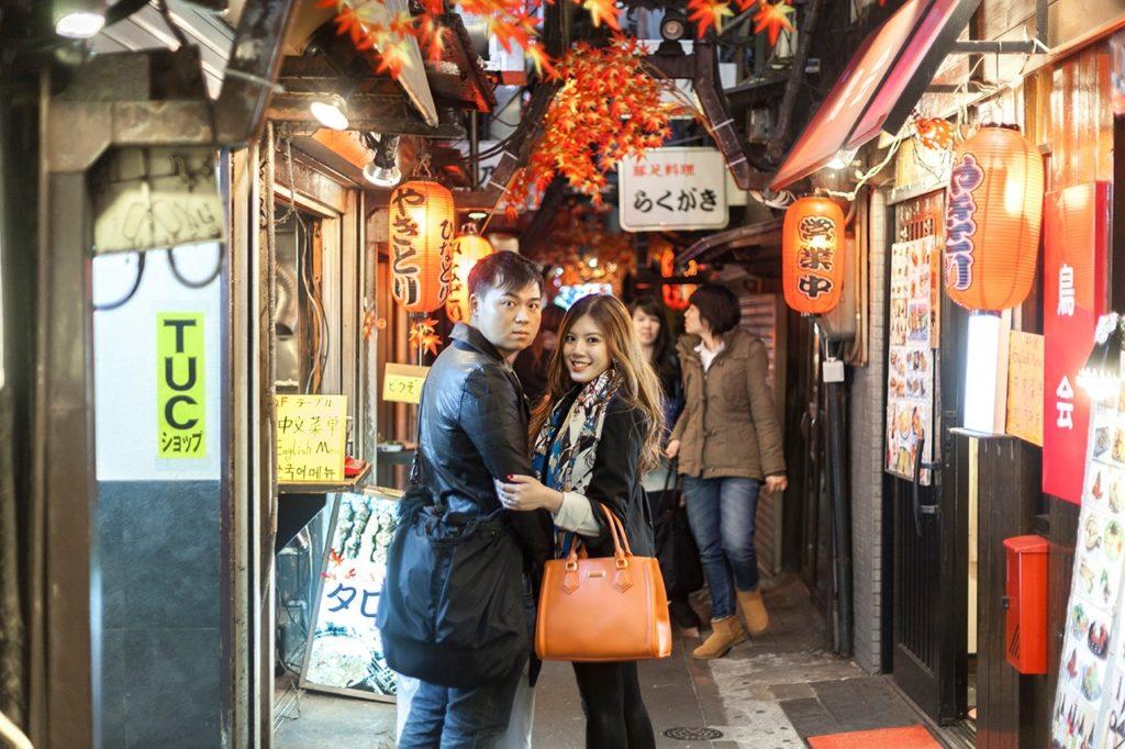 Personal - Japan Dec 2013-4